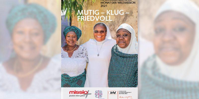Frauengebetskette_2021-1-c-Missio-