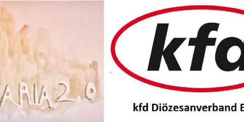 Logo_Maria2.0 u. kfd_Page_1