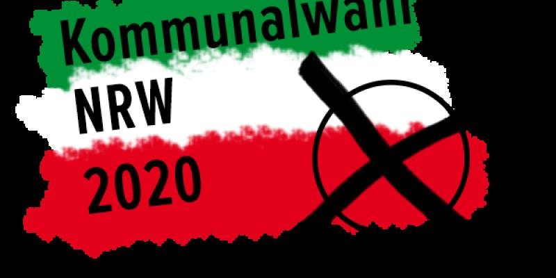 NRW_Wahlen-1