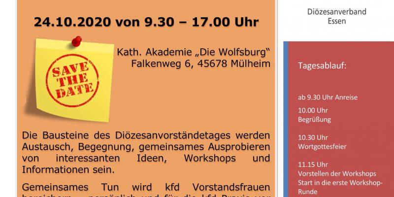 Vorständetag_24.10.20_Page_1 (2)
