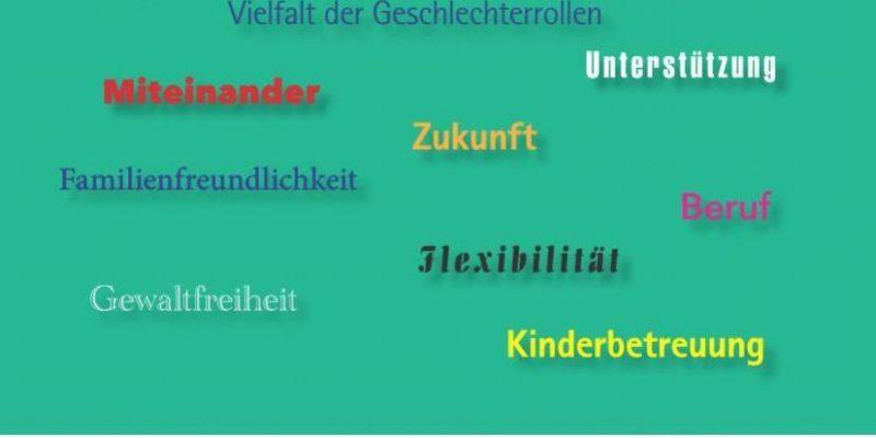 Weltfrauentag_Lüdenscheid_Page_1