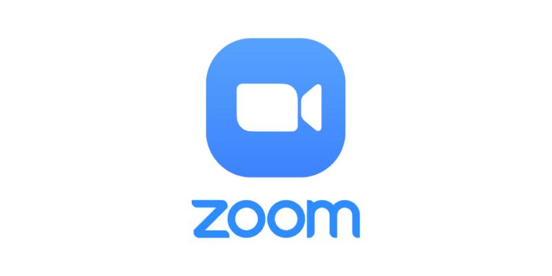 Zoom-icon-logo-thumbnail