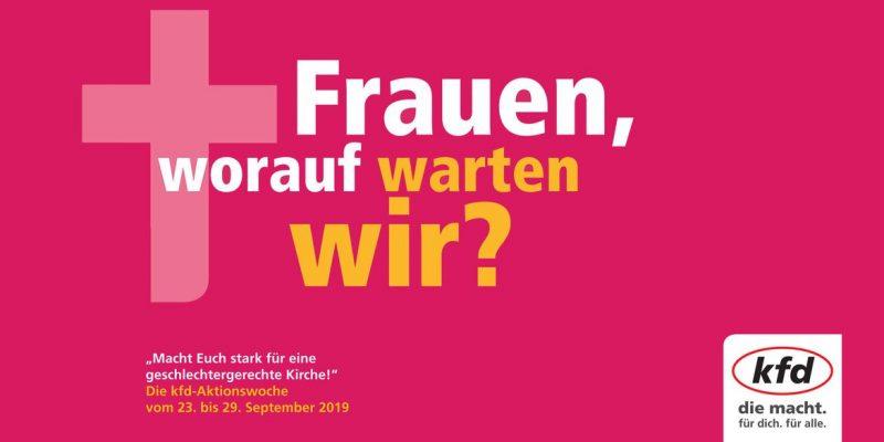 csm_Header_Aktionswoche_2019_Wasserzeichen_227a569c2c
