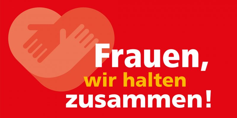 kfd_Logo-frauen-wir-halten-zusammen-rgb_web