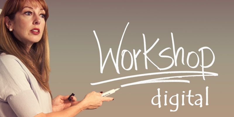 workshop-1356060_1920